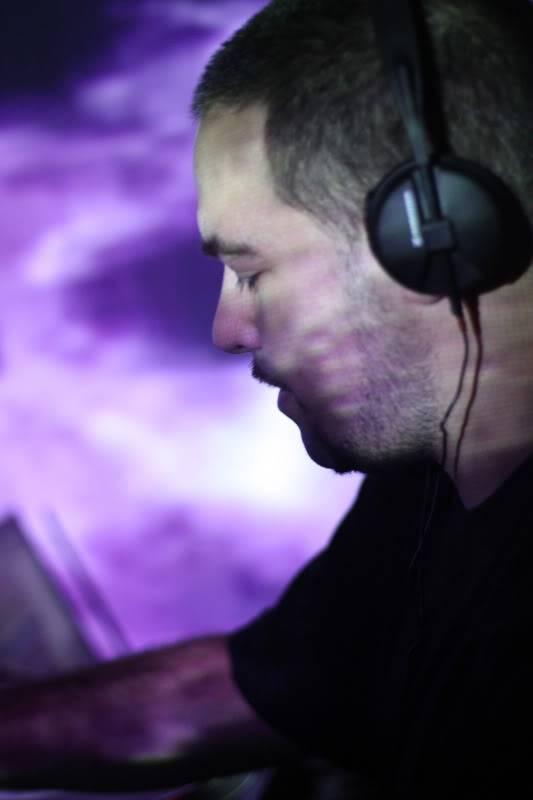 12.10.2012 Madrid My Beat@Spekca with Terrassa Assault System /  Dark Vektor+Bitmut+Ignasi D´Egara/ + Korrupted Brothers - Página 2 IMG_9358