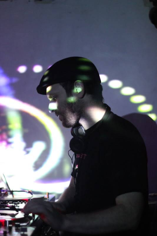 12.10.2012 Madrid My Beat@Spekca with Terrassa Assault System /  Dark Vektor+Bitmut+Ignasi D´Egara/ + Korrupted Brothers - Página 2 IMG_9388-1
