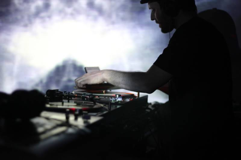 12.10.2012 Madrid My Beat@Spekca with Terrassa Assault System /  Dark Vektor+Bitmut+Ignasi D´Egara/ + Korrupted Brothers - Página 2 IMG_9395