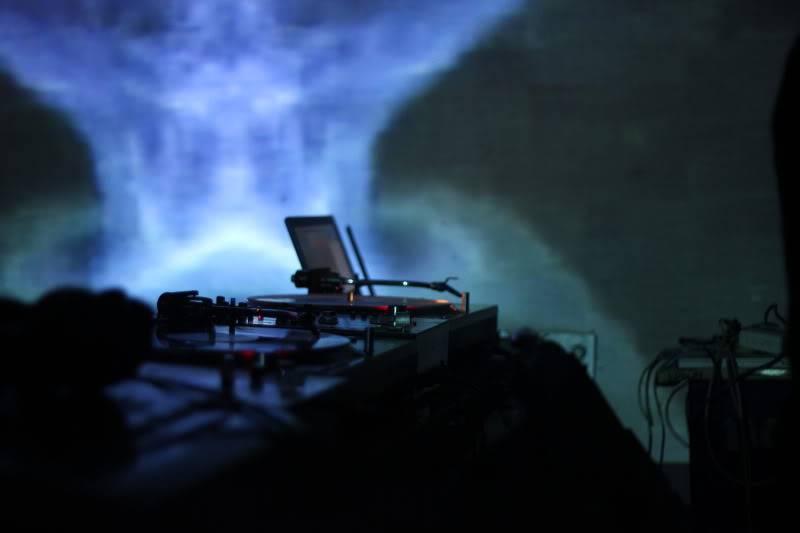 12.10.2012 Madrid My Beat@Spekca with Terrassa Assault System /  Dark Vektor+Bitmut+Ignasi D´Egara/ + Korrupted Brothers - Página 2 IMG_9411