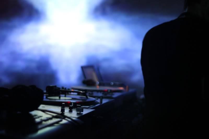 12.10.2012 Madrid My Beat@Spekca with Terrassa Assault System /  Dark Vektor+Bitmut+Ignasi D´Egara/ + Korrupted Brothers - Página 2 IMG_9421