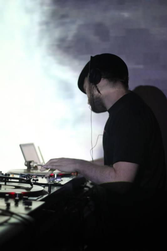 12.10.2012 Madrid My Beat@Spekca with Terrassa Assault System /  Dark Vektor+Bitmut+Ignasi D´Egara/ + Korrupted Brothers - Página 2 IMG_9437-1