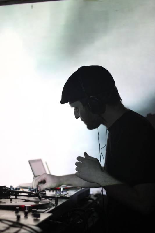 12.10.2012 Madrid My Beat@Spekca with Terrassa Assault System /  Dark Vektor+Bitmut+Ignasi D´Egara/ + Korrupted Brothers - Página 2 IMG_9443
