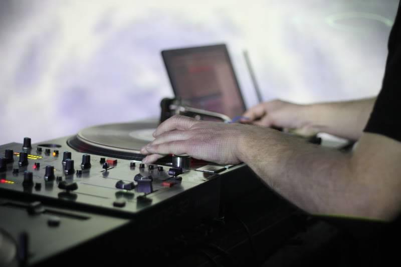 12.10.2012 Madrid My Beat@Spekca with Terrassa Assault System /  Dark Vektor+Bitmut+Ignasi D´Egara/ + Korrupted Brothers - Página 2 IMG_9467