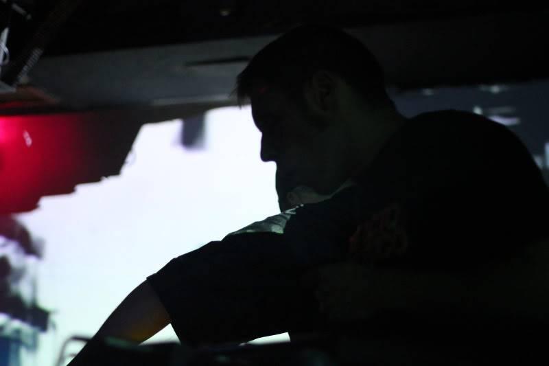 12.10.2012 Madrid My Beat@Spekca with Terrassa Assault System /  Dark Vektor+Bitmut+Ignasi D´Egara/ + Korrupted Brothers - Página 2 IMG_9483