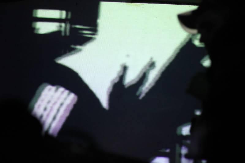 12.10.2012 Madrid My Beat@Spekca with Terrassa Assault System /  Dark Vektor+Bitmut+Ignasi D´Egara/ + Korrupted Brothers - Página 2 IMG_9490