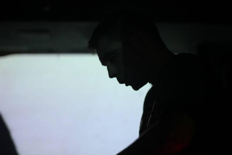 12.10.2012 Madrid My Beat@Spekca with Terrassa Assault System /  Dark Vektor+Bitmut+Ignasi D´Egara/ + Korrupted Brothers - Página 2 IMG_9494