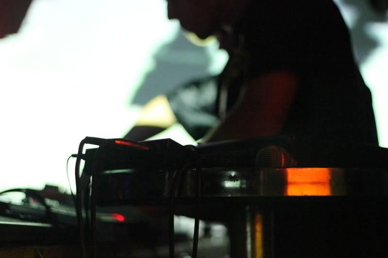 12.10.2012 Madrid My Beat@Spekca with Terrassa Assault System /  Dark Vektor+Bitmut+Ignasi D´Egara/ + Korrupted Brothers - Página 2 IMG_9512