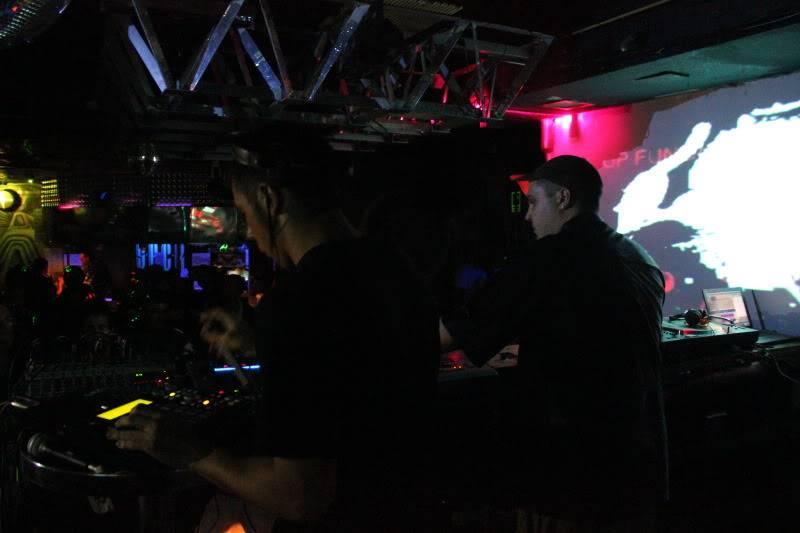 12.10.2012 Madrid My Beat@Spekca with Terrassa Assault System /  Dark Vektor+Bitmut+Ignasi D´Egara/ + Korrupted Brothers - Página 2 IMG_9536