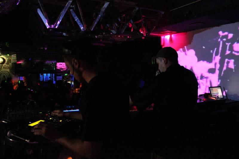 12.10.2012 Madrid My Beat@Spekca with Terrassa Assault System /  Dark Vektor+Bitmut+Ignasi D´Egara/ + Korrupted Brothers - Página 2 IMG_9537
