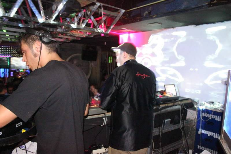 12.10.2012 Madrid My Beat@Spekca with Terrassa Assault System /  Dark Vektor+Bitmut+Ignasi D´Egara/ + Korrupted Brothers - Página 2 IMG_9570