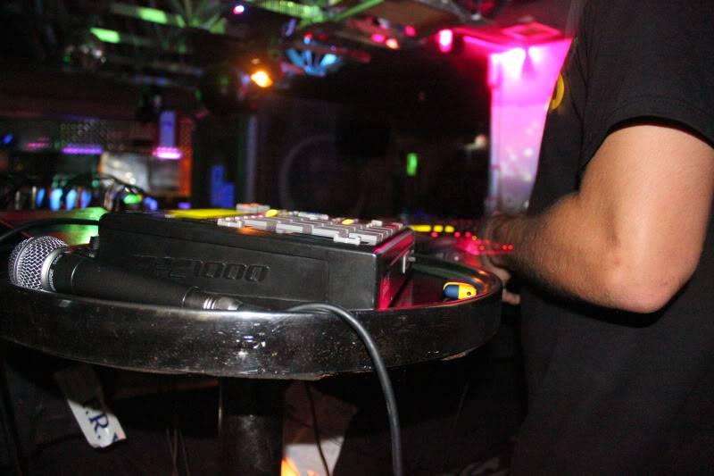 12.10.2012 Madrid My Beat@Spekca with Terrassa Assault System /  Dark Vektor+Bitmut+Ignasi D´Egara/ + Korrupted Brothers - Página 2 IMG_9573