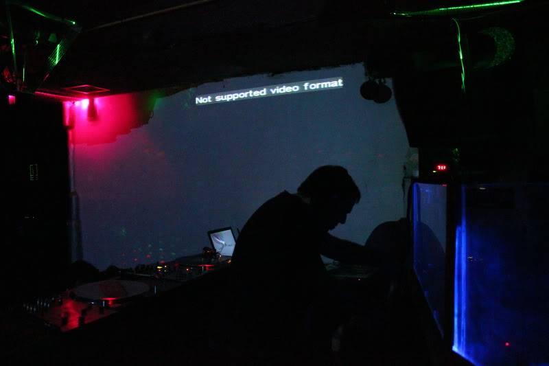 12.10.2012 Madrid My Beat@Spekca with Terrassa Assault System /  Dark Vektor+Bitmut+Ignasi D´Egara/ + Korrupted Brothers - Página 2 IMG_9587