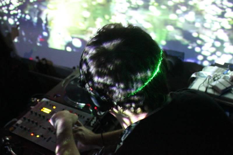 12.10.2012 Madrid My Beat@Spekca with Terrassa Assault System /  Dark Vektor+Bitmut+Ignasi D´Egara/ + Korrupted Brothers - Página 2 IMG_9607