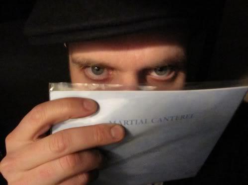 12.10.2012 Madrid My Beat@Spekca with Terrassa Assault System /  Dark Vektor+Bitmut+Ignasi D´Egara/ + Korrupted Brothers Arch-1