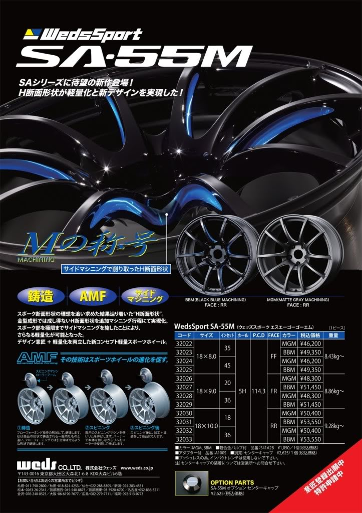 POH HENG TYRES ENQUIRY - Page 32 SA55