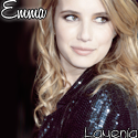 Lily's Relations Emma2