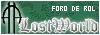 Foro RPG : Dysthopia - Portal Botonlostworld