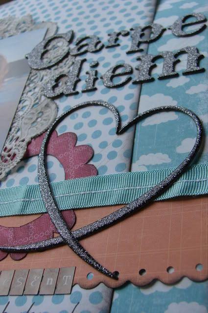 Défi combo de couleurs de picotine (juillet) Detail2carpediem