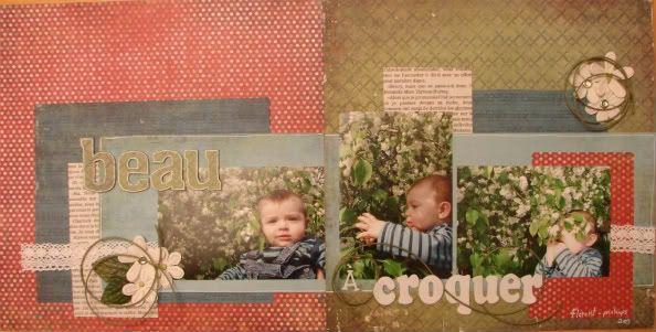 Double défi de picotine (septembre) Doubleacroquer-1