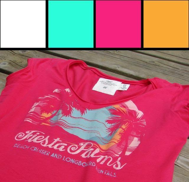 Défi combo de couleurs de picotine (juillet) Inspi_juillet