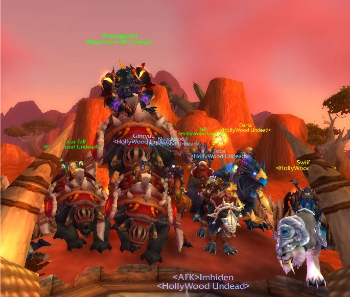 An Thread dedicated to Old School 2.4.3 and all its memories - Page 10 Wowscrnshot100608220715m-2