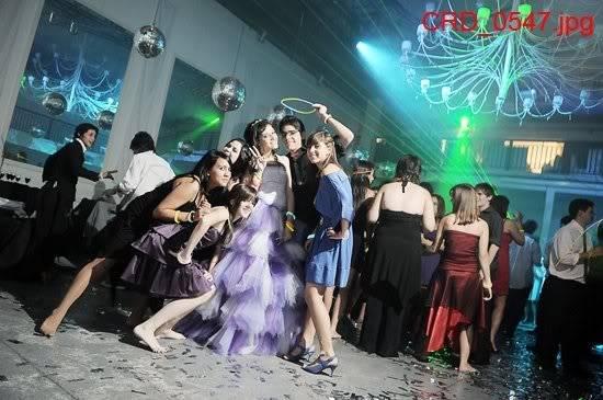 FOTOS DE NOSOTRAS :) N1100182786_30395632_3741875