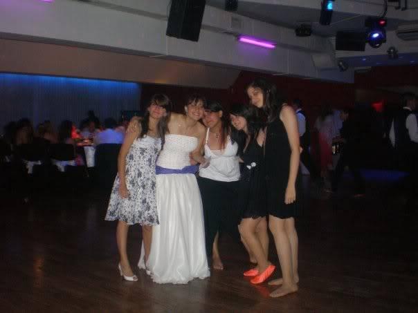 FOTOS DE NOSOTRAS :) N1133242434_230434_5557-1