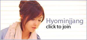 [BANNERS] Advertise Hyominjjang!! 04