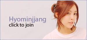 [BANNERS] Advertise Hyominjjang!! 19-1