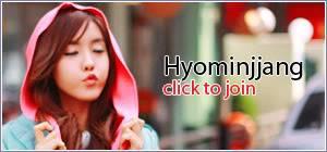 [BANNERS] Advertise Hyominjjang!! 32