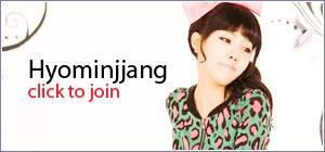 [BANNERS] Advertise Hyominjjang!! 38