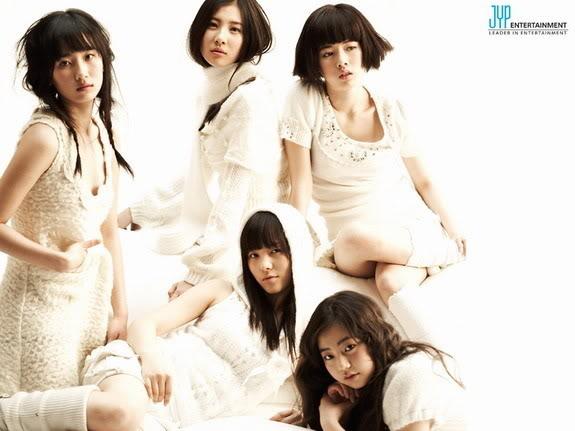Típ tục với các oppa nào Korean-wonder-girls-01