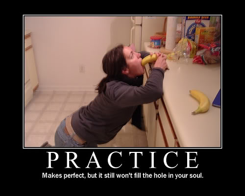 Funny Pics - Page 2 Female-motivational-posters-11