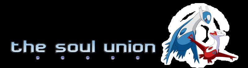 The Soul Union