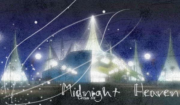 Midnight Heaven