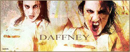 Mañana empieza la primera cartelera de SWE Daffney