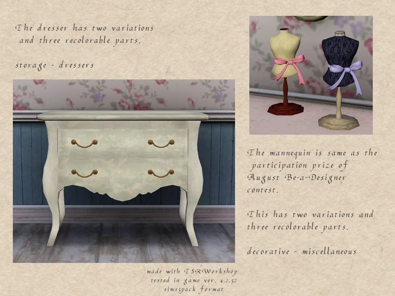 Tabletop Mannequin's - New Sims 3 Mesh  CBS_reopen_TS3_2