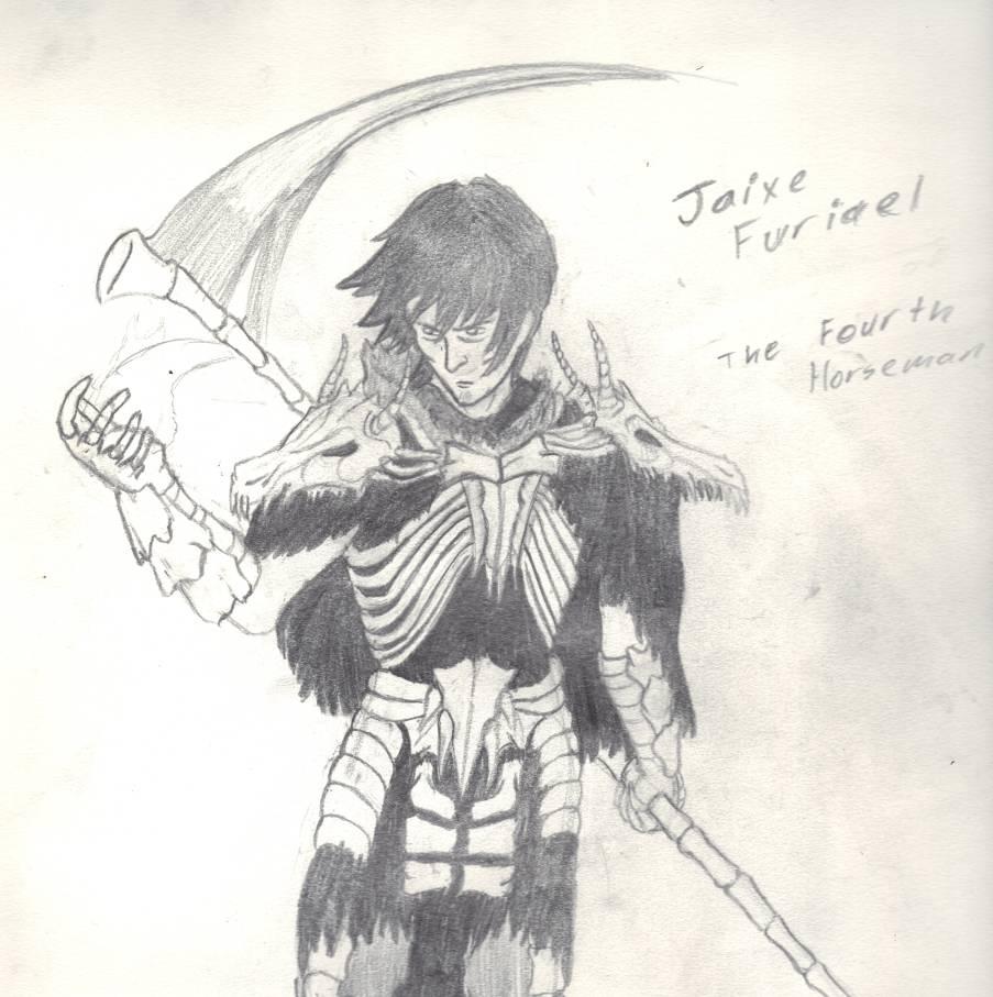 Jaixe, Reaper of the Shadows JaixeFuriael_zps5d5aad17
