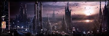 Skycity Arcadia