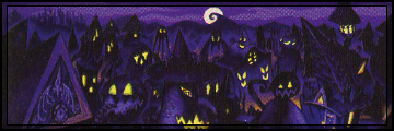 World Terminus Navigation Page HalloweenTown_zps28604f1e