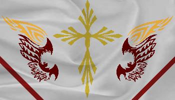 Historical Document: Ultra Vires KingdomofCrossflag_zpsa2f442c6