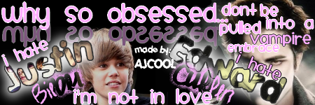 Obsession Siggies WhysoObsessedSiggyGif-Text-Edit