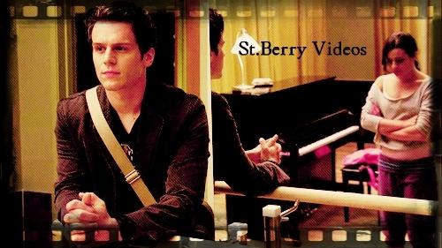St.Berry Videos BeFunky_tumblr_leonw8SWxj1qcwoq1o1_500