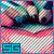 Normas de afiliacion BannerSG1