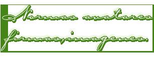 Normas de avatares,firmas e imágenes. Normasfirmasavataresimagenes