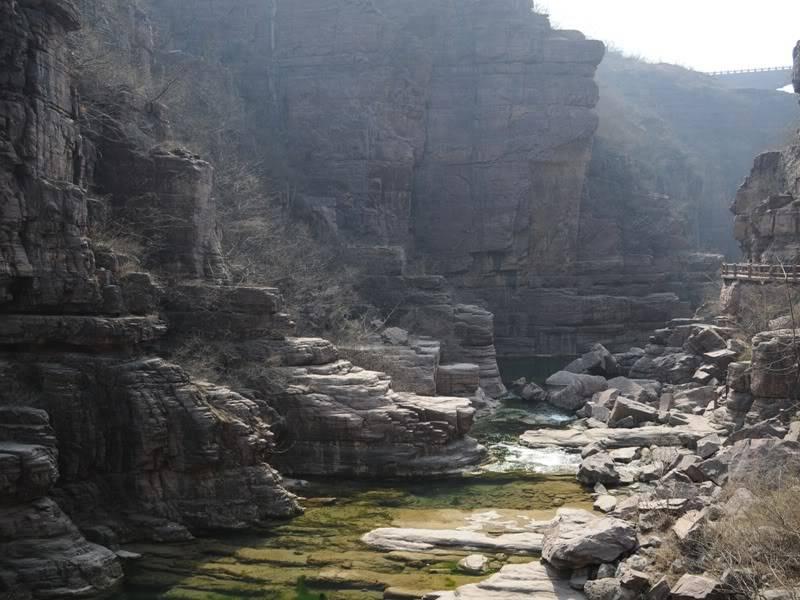 china (Xi'an) DSC_7288