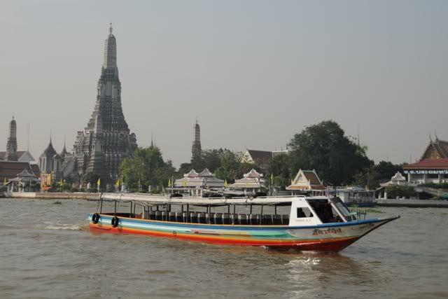 Bangkok wat arun HSW_8871