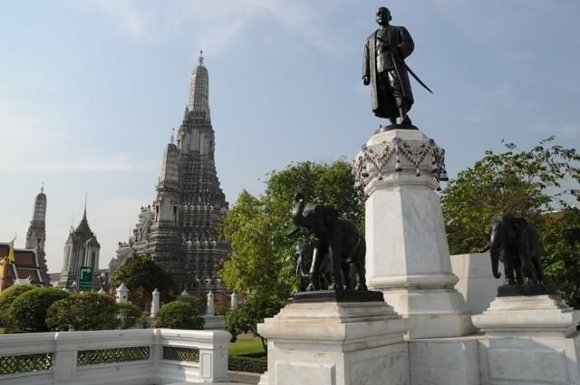 Bangkok wat arun HSW_8901