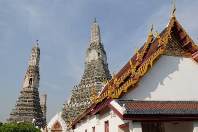 Bangkok wat arun HSW_8911